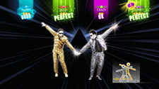 Just Dance 2014 (EU) Screenshot 3