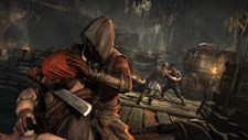 Assassin's Creed Freedom Cry Screenshot 3