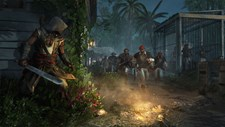 Assassin's Creed Freedom Cry Screenshot 5