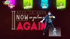 Just Dance 2015 (EU) Screenshot 5