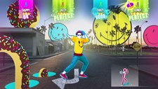 Just Dance 2015 (EU) Screenshot 8