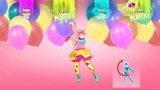 Just Dance 2015 (EU) Screenshot 1