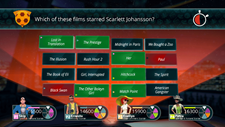 TRIVIAL PURSUIT LIVE! (EU) Screenshot 2
