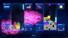 Tetris Ultimate Screenshot 6
