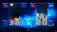 Tetris Ultimate Screenshot 7