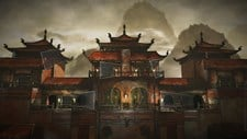 Assassin's Creed Chronicles: China Screenshot 1