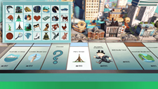 Monopoly Family Fun Pack Screenshot 6