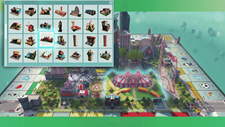 Monopoly Family Fun Pack Screenshot 5