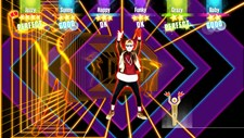 Just Dance 2016 Screenshot 1