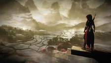 Assassin's Creed Chronicles: Trilogy Screenshot 5