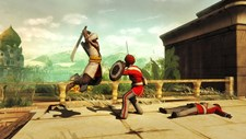 Assassin's Creed Chronicles: Trilogy Screenshot 8