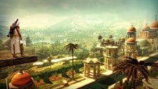 Assassin's Creed Chronicles: Trilogy Screenshot 7