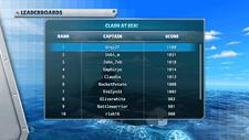 Battleship Screenshot 7