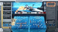 Battleship Screenshot 4