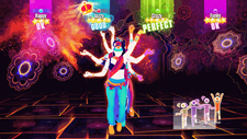 Just Dance 2017 Screenshot 2