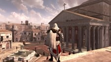 Assassin's Creed: Revelations Screenshot 3