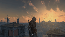 Assassin's Creed: Revelations Screenshot 1