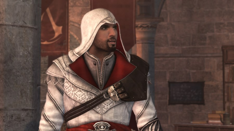 Assassin S Creed Brotherhood News And Videos Truetrophies