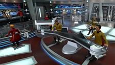 Star Trek: Bridge Crew Screenshot 7
