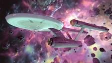 Star Trek: Bridge Crew Screenshot 6