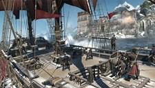 Assassin's Creed Rogue Remastered Screenshot 1