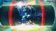 Geometry Wars³: Dimensions Screenshot 1