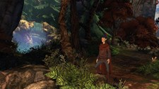 King's Quest: The Complete Collection Screenshot 7