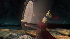 King's Quest: The Complete Collection Screenshot 8