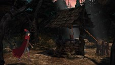 King's Quest: The Complete Collection Screenshot 6
