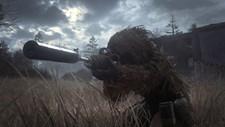 Call of Duty: Modern Warfare Remastered Screenshot 1