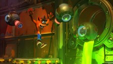 Crash Bandicoot: Warped Screenshot 7