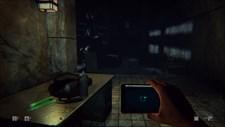 Daylight (EU) Screenshot 4