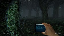 Daylight (EU) Screenshot 6