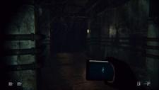Daylight (EU) Screenshot 3