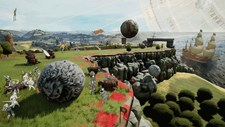 Rock of Ages II: Bigger and Boulder Screenshot 8