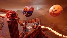 Rock of Ages II: Bigger and Boulder Screenshot 7
