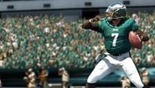 Madden NFL 25 Screenshot 5