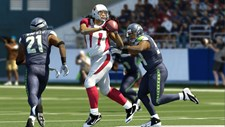 Madden NFL 25 Screenshot 7