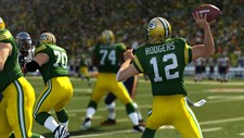 Madden NFL 25 Screenshot 3