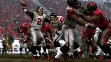 Madden NFL 25 Screenshot 6