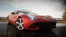 Need for Speed Rivals Screenshot 4