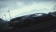 Need for Speed Rivals Screenshot 3