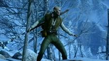 Dragon Age: Inquisition Screenshot 1