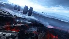 Star Wars Battlefront Screenshot 1