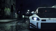 Need for Speed Screenshot 1