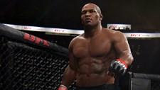 EA SPORTS UFC 2 Screenshot 1