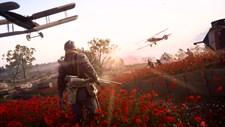 Titanfall 2 Screenshot 1