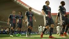 FIFA 17 Screenshot 1