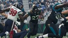 Madden NFL 18 Screenshot 6