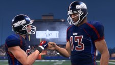 Madden NFL 18 Screenshot 5